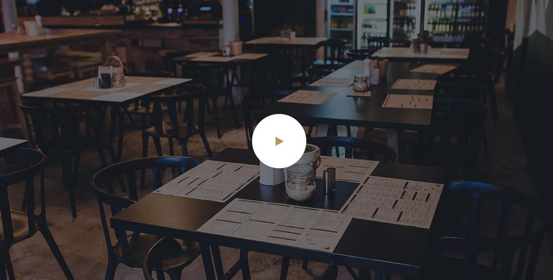 home_hotel3_restaurant3